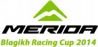 Blagikh Racing Cup 2014