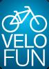 День велосипедных действий