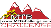 Sudety MTB Challenge
