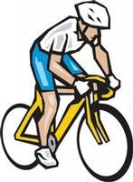"""Велопробег """"Открытие летнего велосезона"""""""