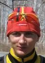 Паршуков Владимир