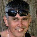 Андрей Кричигин