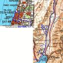 4. Elat-TAviv